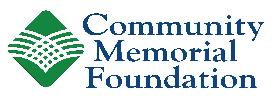 community memorial