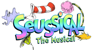 Seussical the Musical @ The Community House | Hinsdale | Illinois | United States