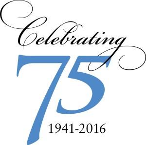 Celebrating75_UPDATED